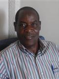 Adam Mbengwa
