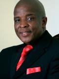 Raymond Nkabinde