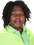 Khabo Dlangamandla