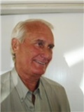 George Hardenberg