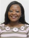 Roseline Nkosi