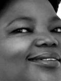 Julia Ramasoga