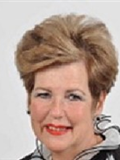 Leonie Boshoff