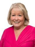 Sheila Kruger