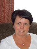 Susan Minnaar