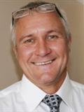 Anton van de Venter - Sales Manager
