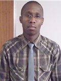 Craig Mdaka