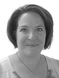 Charlene Ross