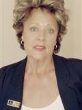 Cecilia van der Ryst