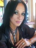 Andrea Mey