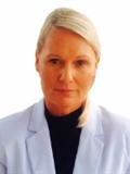 Yvette Bezuidenhout