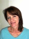 Ada van Wyk