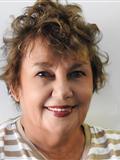 Marian Charilaou
