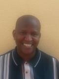 Vusi Msimango