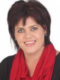 Annamarie Oosthuizen