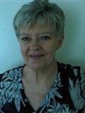 Theresa Stewart