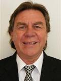 Roger Lenferna de la Motte