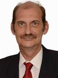 Peter Bastiaans