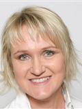 Teri Lemmer