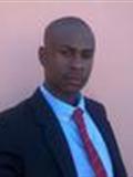 David Mokone