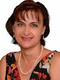 Ilse van Zyl