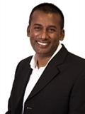 Prakashan Naidoo