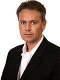Stefan van Eck