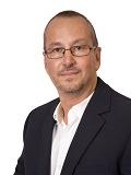 Gavin Falcke