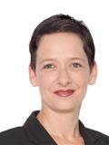 Sonia van Eck