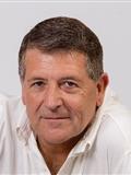 Graham van Schalkwyk