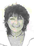 Barbara Fluxman