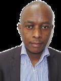 Bryan Masemola