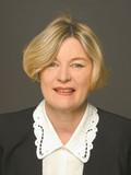 Sue Alison