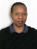 Monni Nkwana
