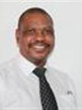 Richard Mhlongo