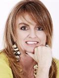 Lynda de Wet