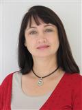 Karin Arnaud