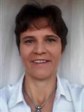 Tania Evert
