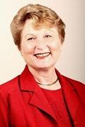 Nerina Kritzinger