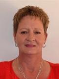 Esther van der Mer...