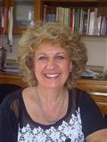 Betsie Schoeman
