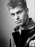 Daniel Snyman