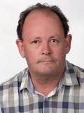 Richard Collier