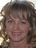 Lynda Tromp