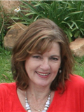 Trish Kennedy