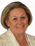 Benita van Straten