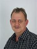 Kobus van der Vyver