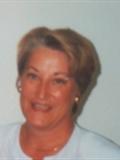 Marinda Hennings