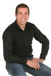 Andre van Rensburg