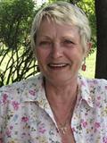 Suzanne Crake